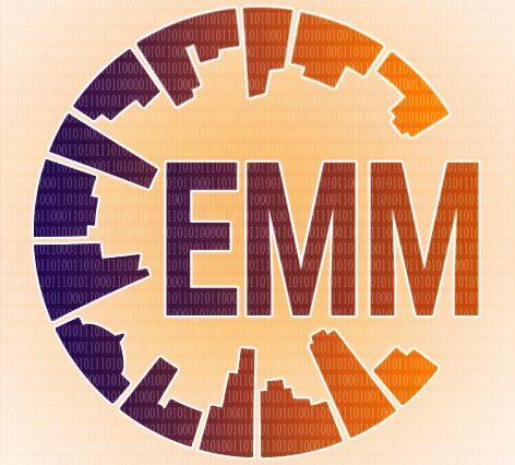 emm-2