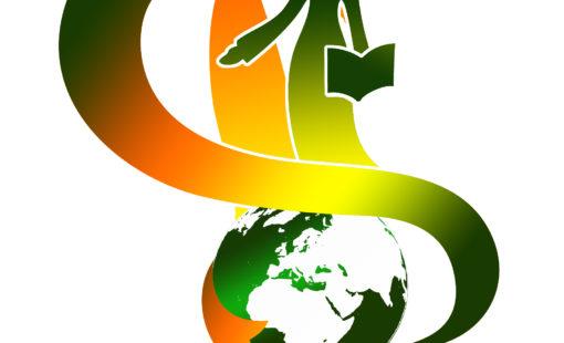 Логотип-олимпиады