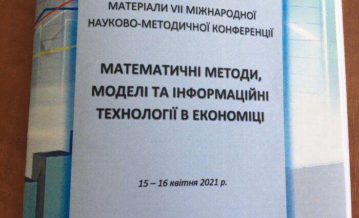 image0 (33)