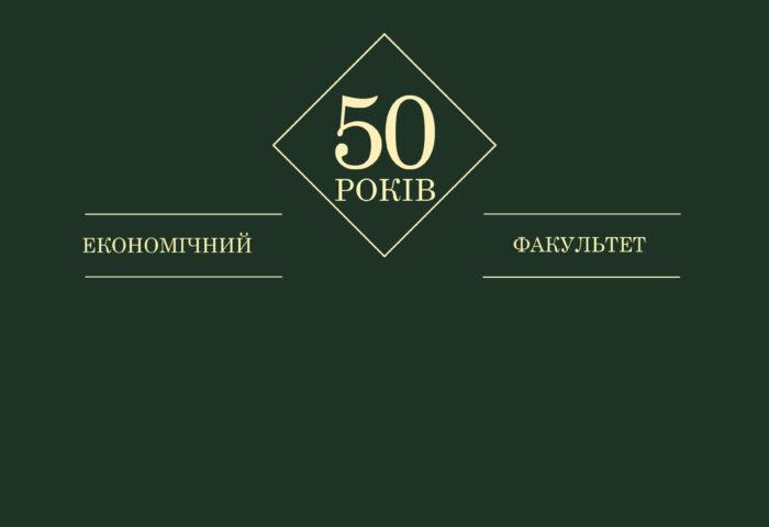 image0 (37)